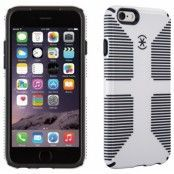 Speck CandyShell Grip (iPhone 6)