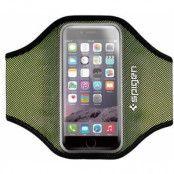 Spigen Sport Armband (iPhone 6/6S)