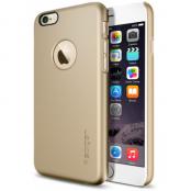 Spigen Thin Fit A (iPhone 6/6S)