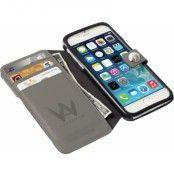 Walk On Water - Drop Off Wallet (iPhone 6) - Grå