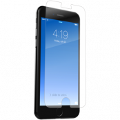 Zagg InvisibleShield Glass till iPhone 7 Plus