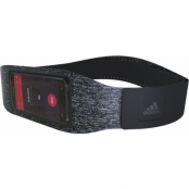 Adidas Sport Belt (iPhone Max/Plus)