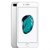Begagnad iPhone 7 Plus 256GB Silver - Fint skick (B+)