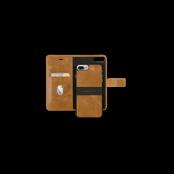 dbramante1928 Lynge 2 - (iPhone 8/7 Plus) - Brun