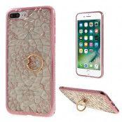 ShenGo Ring Holder Case (iPhone 8/7 Plus)