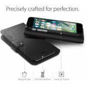 Spigen Wallet S (iPhone 8/7 Plus)