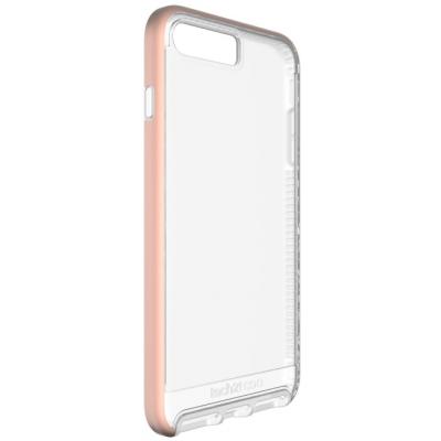 Tech21 Evo Elite (iPhone 8/7 Plus) - Guld