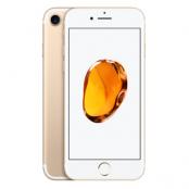 Begagnad iPhone 7 32GB Guld - Ny skick (A)