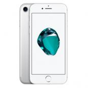 Begagnad iPhone 7 32GB Silver - Fint skick (B+)