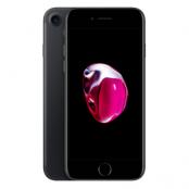Begagnad iPhone 7 32GB Svart - Ny skick (A)