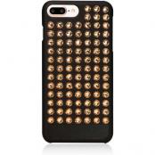 BMT - Extravaganza (iPhone 8/7 Plus) - Guld