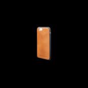 dbramante1928 Billund (iPhone 8/7) - Brun