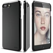 Elago Slim Fit 2 Case (iPhone 8/7 Plus)