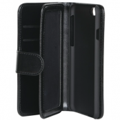 Essentials Max Wallet (iPhone SE2/8/7/6/6S)
