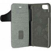Gear Onsala Fabric Wallet (iPhone 8/7/6/6S)