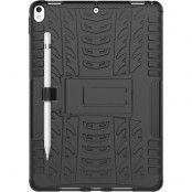 Dazzler Case (iPad Pro 10,5)