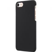 Melkco Rubberized Cover (iPhone SE2/8/7)