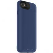 Mophie Juice Pack Air (iPhone 8/7) - Blå