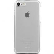 Moshi XT Clear (iPhone 8/7)