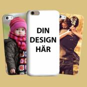 Personligt mobilskal till iPhone 7/8 Plus