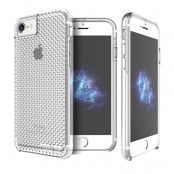 Prodigee Breeze Skal till Apple iPhone 7 Plus - Clear