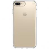Speck Presidio Clear (iPhone 8/7 Plus)