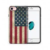 Tough mobilskal till Apple iPhone 7/8 - USA