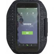 Adidas Sport Armband (iPhone Max/Plus)