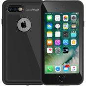 CaseProof Pro Case (iPhone 8/7 Plus)