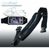 CaseProof Running Belt (iPhone Max/Plus)