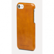 Dbramante1928 Tune Case (iPhone 8/7/6(S) Plus) - Brun