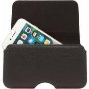 Gear Horizontal Bag (iPhone)