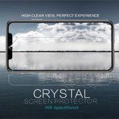 Nillkin Screen Protector (iPhone 8/7 Plus)