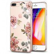 Spigen Liquid Crystal Aquarelle (iPhone 8/7 Plus)