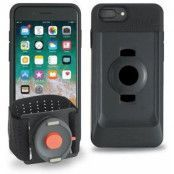 TigraSport FitClic Neo Runner Kit (iPhone 8/7/6(S) Plus)