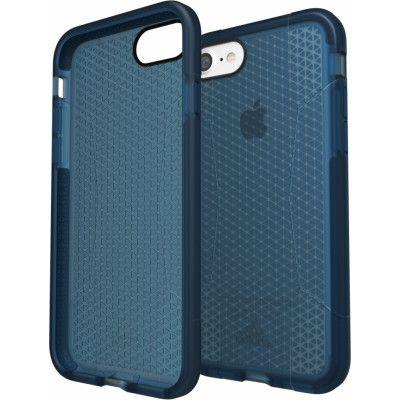 Adidas Agravic Case (iPhone 8/7/6/6S) - Svart