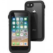 Catalyst Waterproof Case (iPhone 8/7)