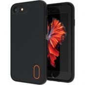 Gear4 Battersea Case (iPhone 8/7/6/6S)