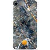 Holdit Paris Mystic Grey (iPhone 8/7/6/6S)