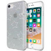 Incipio Glitter Stars Case (iPhone 8/7/6/6S)