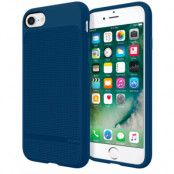 Incipio NGP Advanced Case (iPhone 8/7) - Svart