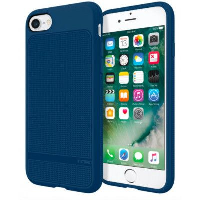 Incipio NGP Advanced Case (iPhone 8/7) - Svart