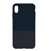 Incipio NGP Case (iPhone SE2/8/7/6/6S) - Grå