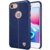 Nillkin Englon Case (iPhone 8) - Blå