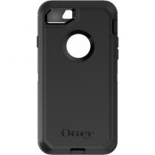 OtterBox Defender Case (iPhone SE2/8/7)