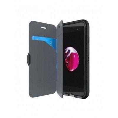 Tech21 Evo Wallet (iPhone 8/7)