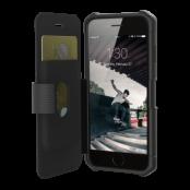 UAG Metropolis Card Case (iPhone SE2/8/7/6/6S)