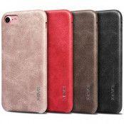 Nillkin Herringbone Case (iPhone 11 Pro Max)