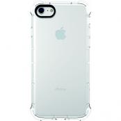 Zagg Ultra Clear Case (iPhone 8/7)