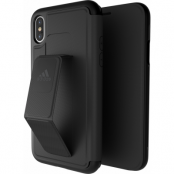 Adidas Folio Grip Case (iPhone X/Xs)